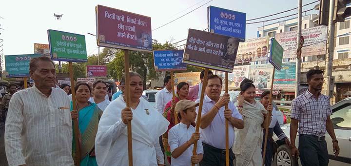 1_0001_c_0005_w_0002_Road campaign (2)