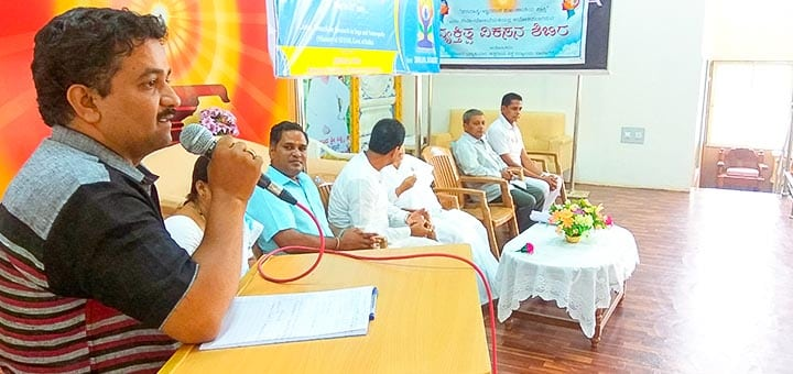IDY 2018_0005_Dr. Prabhudev.